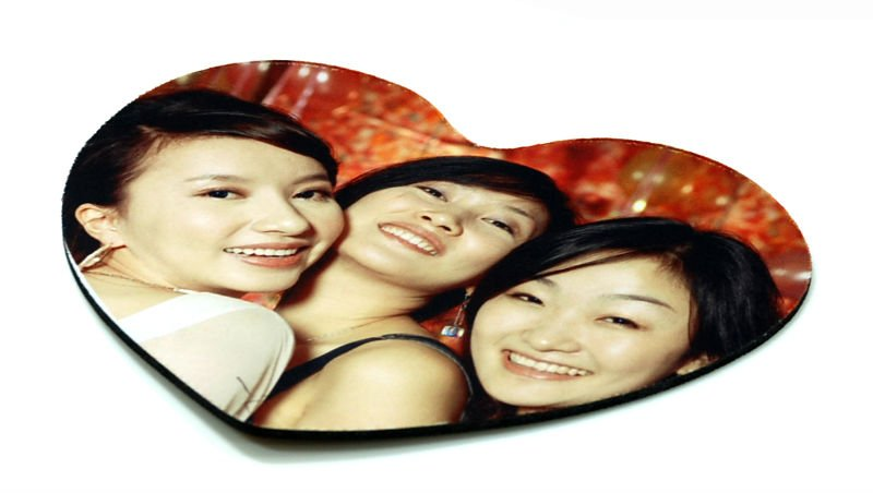 Heart_Mouse_Pad